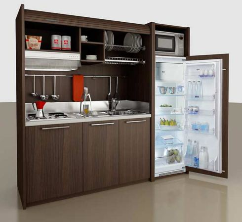 mobilspazio-mini-kitchens