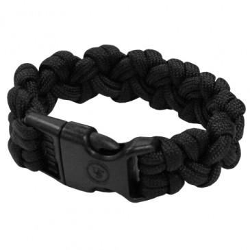 para-550-multi-puropse-paracord-bracelet-base