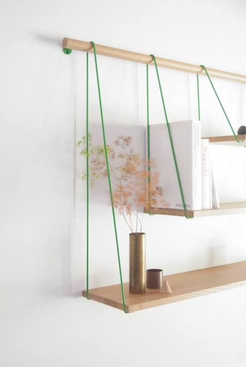 Suspended Shelving3