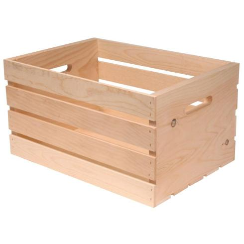 Home Depot Wooden Crates for furniture making