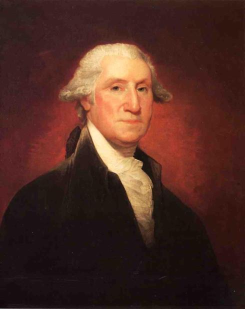 Gilbert_Stuart_Vaughn_Portrait_of_George_Washington