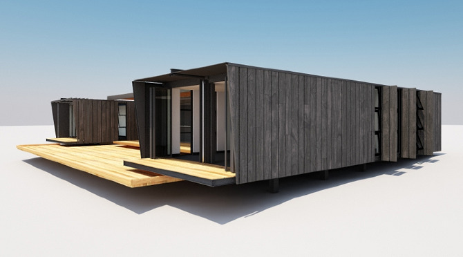 Idees Buanderie Et Salle De Lavage besides 414049759462555378 further 1301607 furthermore Beach Houses together with Gallery. on tiny house plans for families