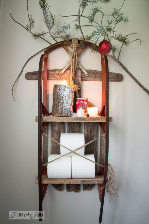 recycled sleigh-shelf-7343