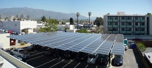 solarworld-solar-panels-lg
