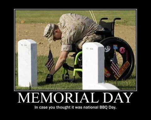 Memorial Day Tribute4