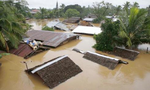 agaton-floods-philippines