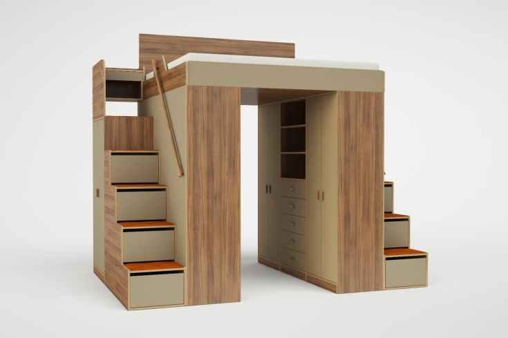 roberto-gil-casa-collection-urbano-loft-bed-1
