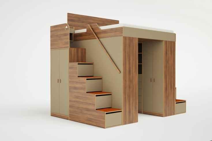 roberto-gil-casa-collection-urbano-loft-bed-2