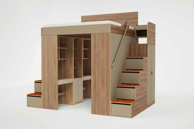 roberto-gil-casa-collection-urbano-loft-bed-3