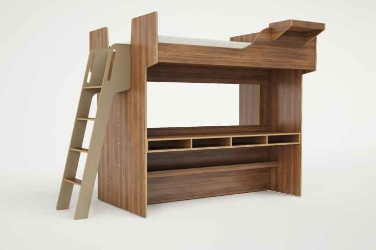 roberto-gil-casa-collection-urbano-loft-bed-6