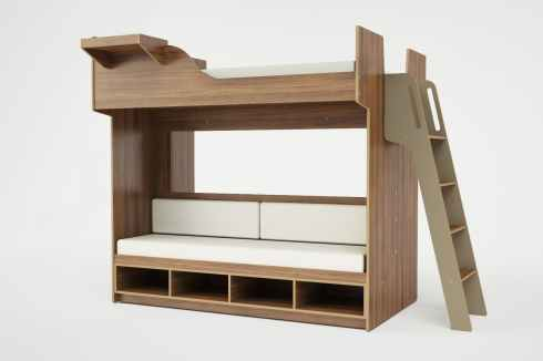 roberto-gil-casa-collection-urbano-loft-bed-7