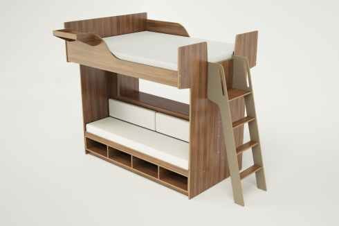 roberto-gil-casa-collection-urbano-loft-bed-8