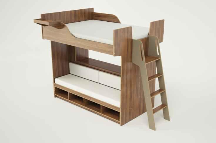 roberto-gil-casa-collection-urbano-loft-bed-8