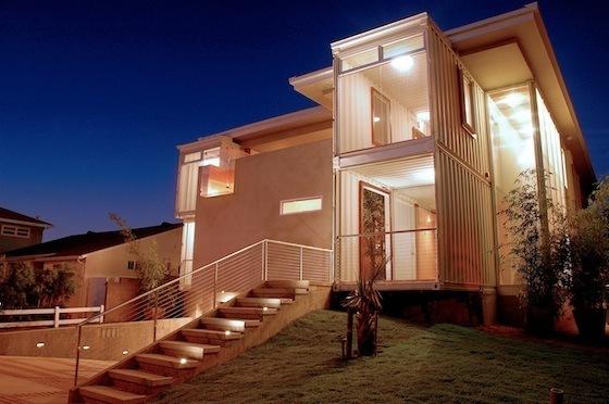 demaria-redondo-beach-container-house-exterior-front